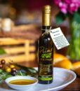 Biancolilla-Olive-Oil