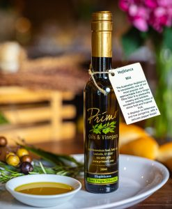 Hojiblanca-Olive-Oil