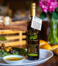 Nocellara-Extra-Virgin-Olive-Oil