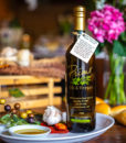 Tuscan-Herb-Infused-Olive-Oil
