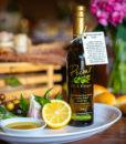 Milanese-Gremolata-Infused-Olive-Oil