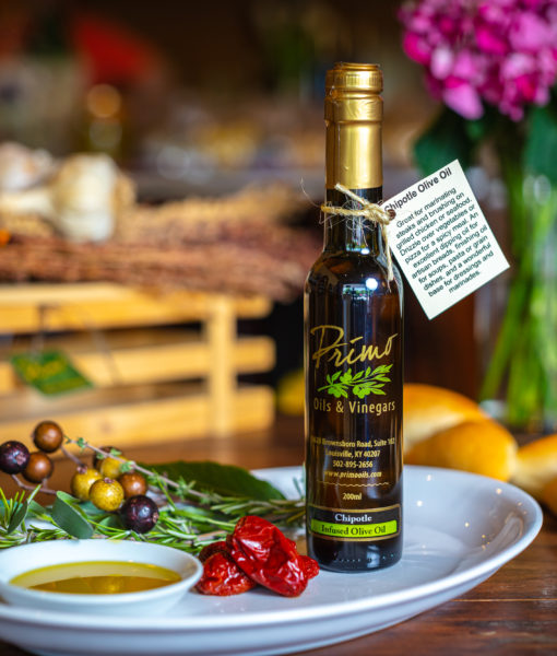 Chipotle-Olive-Oil
