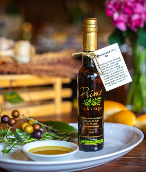 Harissa-Olive-Oil