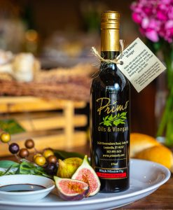 Black-Mission-Fig-Balsamic-Vinegar