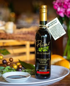 Black-Cherry-Balsamic-Vinegar