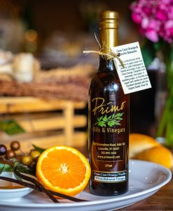Cara-Cara-Orange-Vanilla-White-Balsamic-Vinegar