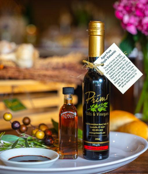 Maple-Balsamic-Vinegar