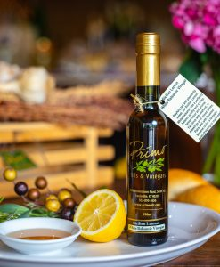 Sicilian-Lemon-White-Balsamic-Vinegar