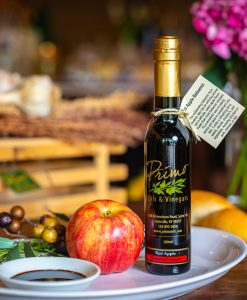 Red-Apple-Balsamic-Vinegar