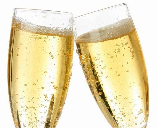 champagne vinaigrette2