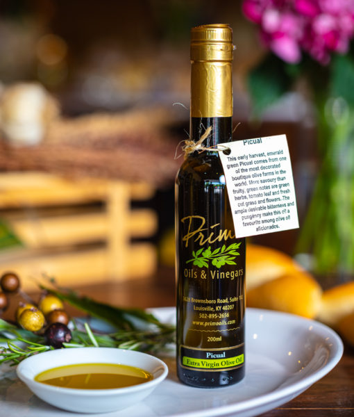 Picual-Olive-Oil