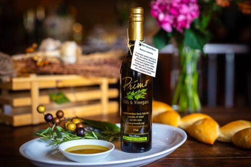 Nocellara-Extra-Virgin-Olive-Oil