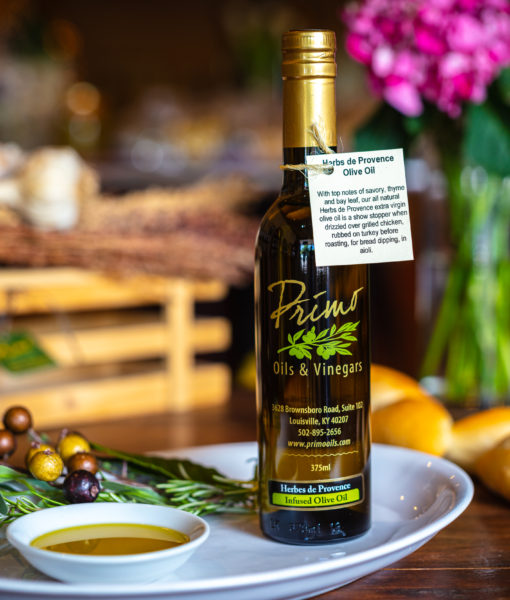 Herbs-de-Provence-Infused-Olive-Oil