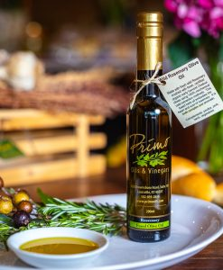 Rosemary-Fused-Olive-Oil