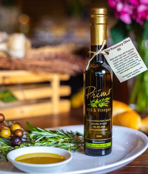 Rosemary-Fused-Olive-Oil