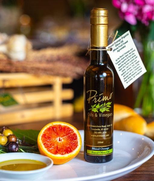 Blood-Orange-Fused-Olive-Oil