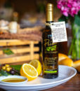 Lemon-Fused-Olive-Oil