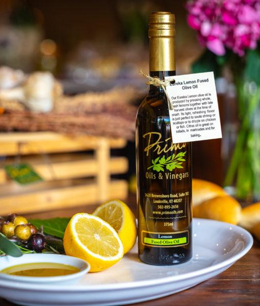 Lemon-Fused-Olive-Oil