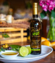Persian-Lime-Infused-Olive-Oil