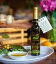 White-Truffle-Olive-Oil