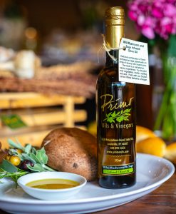Wild-Mushroom-Sage-Infused-Olive-Oil