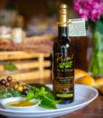 Basil-Infused-Olive-Oil