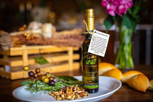 Roasted-Walnut-Oil