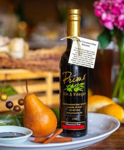 Cinnamon-Pear-Balsamic-Vinegar