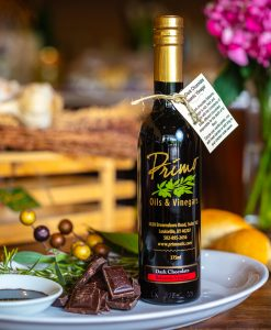 Dark-Chocolate-Balsamic-Vinegar