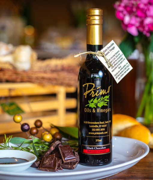 Dark-Chocolate-Balsamic-Vinegar