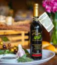 Neapolitan-Herb-White-Balsamic-Vinegar