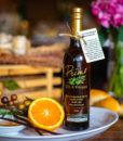 Cara-Cara-Orange-Vanilla-White-Balsamic-Vinegar