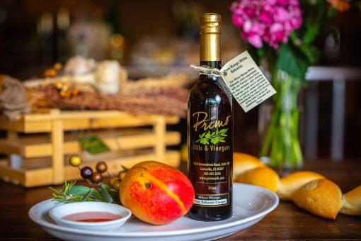 Alfoos-Mango-White-Balsamic-Vinegar