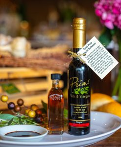 Maple-Balsamic-Vinegar