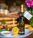 Sicilian-Lemon-White-Balsamic-Vinegar