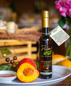 Aged-Peach-White-Balsamic-Vinegar