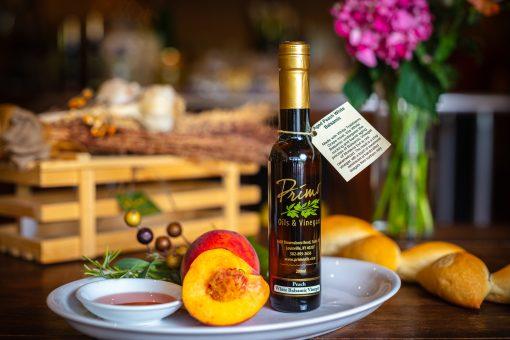 Aged-Peach-White-Balsamic-Vinegar