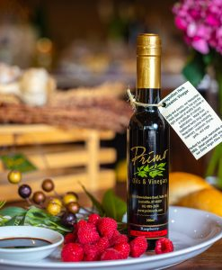 Raspberry-Balsamic-Vinegar