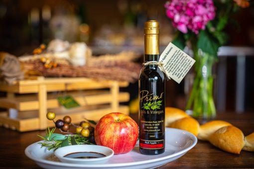 Red-Apple-Balsamic-Vinegar