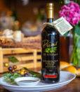 Traditional-Balsamic-Vinegar