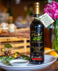 Traditional-Balsamic-Vinegar