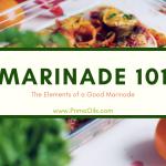 good marinades